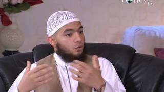 Traits Of A Da'ee, Abu Mussab W. Akkari, Salem AlAamry, Dr Mamdouh Mohammed, Assim AlHakeem