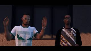 Moneybagg Yo Blac Money feat Blac Youngsta GTA