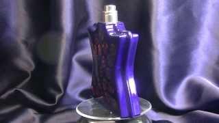 видео Bond №9 духи | парфюм Bond №9 купить | цена в Москве | парфюмерия | отзывы на embaumer.ru