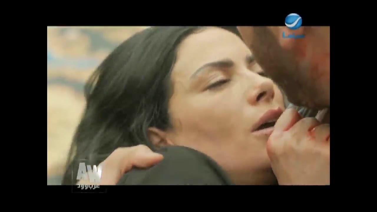 عرب وود l الناقد طارق الشناوي يكشف عن الأفضل في مسلسلات رمضان 2018 والنهايات المأساوية