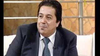 شهد الشمري ولقاء خاص م...