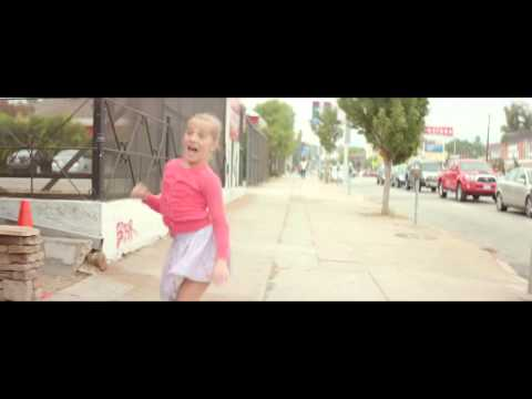 Pharrell Williams - Happy 12PM Dance Olivia Salerno
