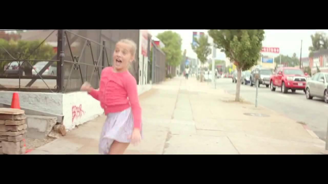 Happy~Pharrell Williams lyrics - YouTube |Pharrell Happy Girl