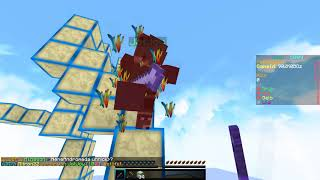 Minecraft Name ändern NEW BOYSCOMBO ClipFAIL - Den minecraft namen andern