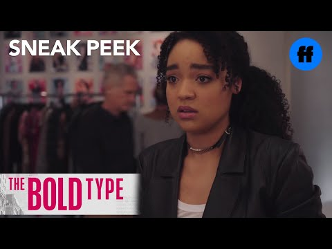 the-bold-type-|-season-1,-episode-9-sneak-peek:-adena-is-held-at-the-airport-|-freeform