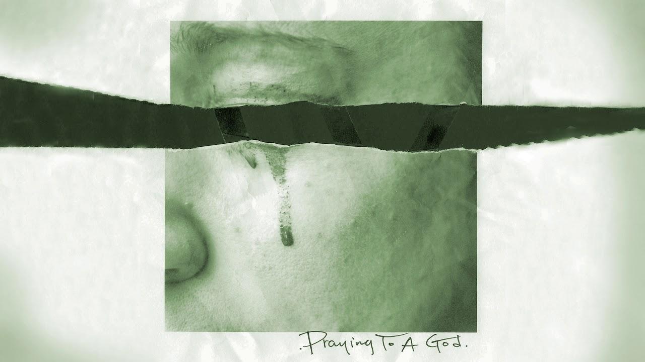 Mr. Probz - Praying To A God (Melio Remix)