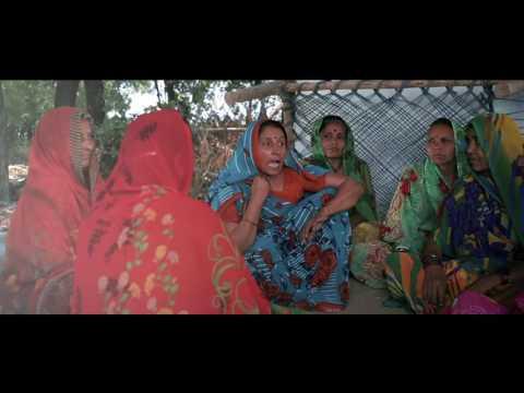 Open defecation free Gujarat