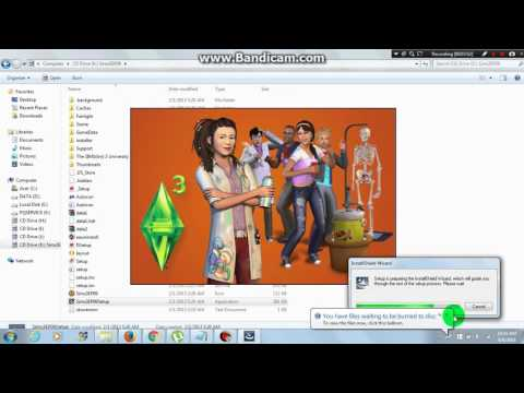 How To Download The Sims 3 University Life For Free