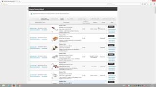 Sipariş Gönderimi - Kargo Anlaşmasız - n11.com iş ortağı yardım