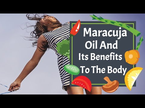 maracuja-oil-and-its-miraculous-benefits-to-the-body