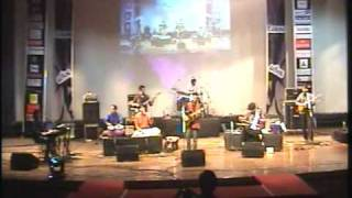 ghir ghir-Advaita at Alcheringa, IIT guwahati.mpg