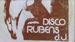 Baixar Lalo Schifrin  -  Quiet Village   1976 (long version no intro)