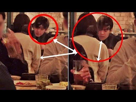 shin min ah still dating kim woo bin inverter hookup