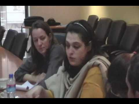 Download Call Girls in Rawalpindi Metro Underpass, Fahashi Adda