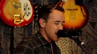Hoobastank - Dont Look Away (Live at Studio Delux) YouTube Videos