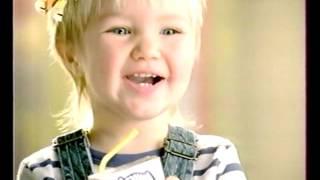 видео Реклама на СТС