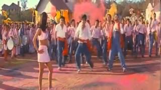 Download Video HD Soni Soni Akhiyon Wali   Mohabbatein MP3 3GP MP4