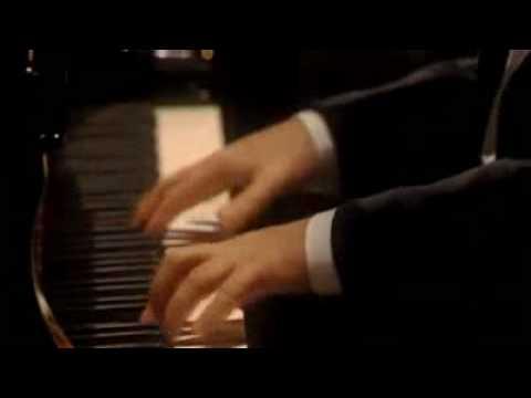 Barenboim plays Beethoven Sonata No. 18 in E flat Major, Op. 31 No. 3,