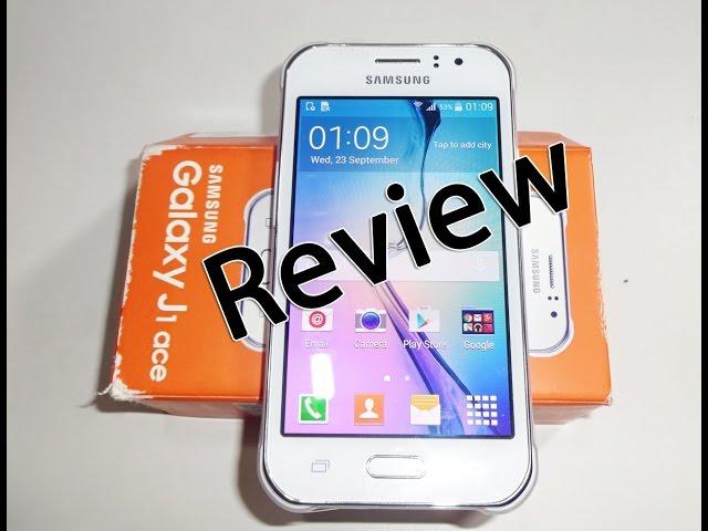 Harga Samsung Galaxy J1 Ace Murah Terbaru Dan Spesifikasi