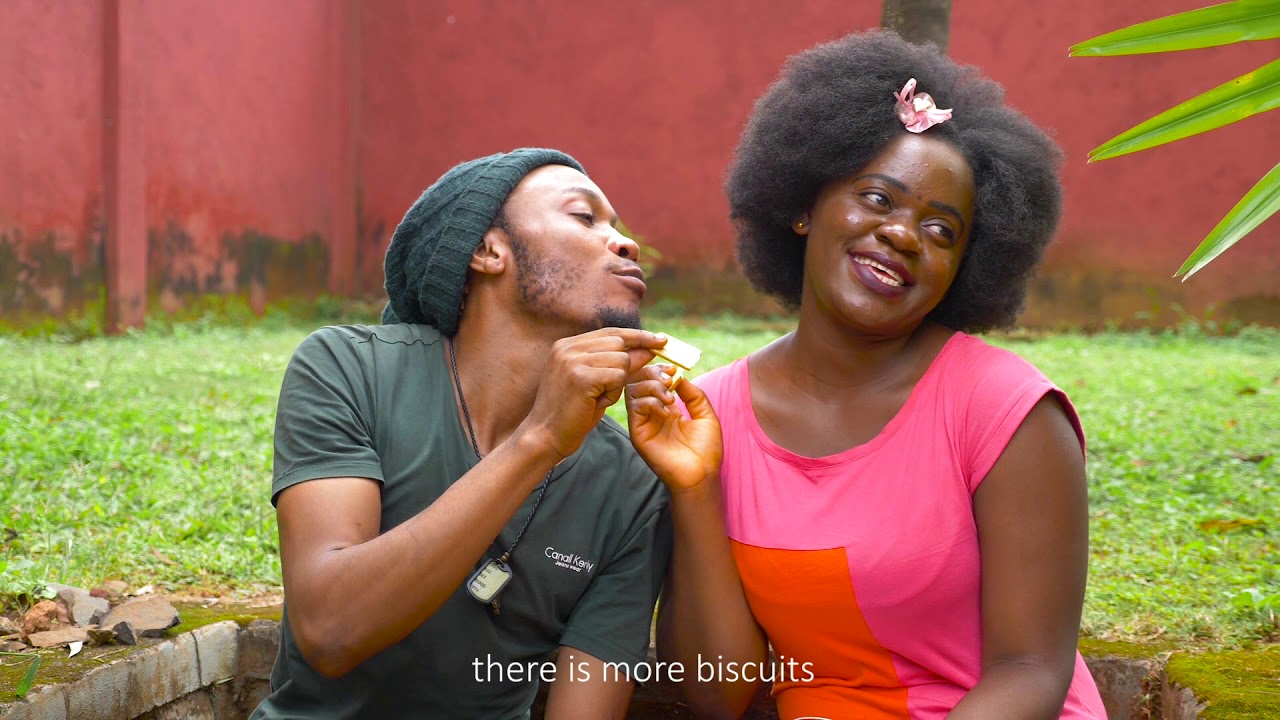 Download KANJO |S1 EP 9| LATEST AFRICAN WEB SERIES 2020 | WITH EN SUBTITLES