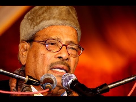 MANNA DEY || Old Rare Interview || Anmol Ratan Tv Serial (1990)