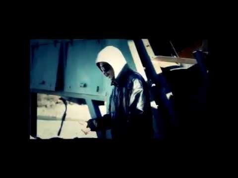 Tk - Freestyle // Flow Avalanche // RAP SUISSE 2013