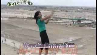 ANDREA KOSTI - DANCING FANTASY - WWW.ENDISCOTECA.COM
