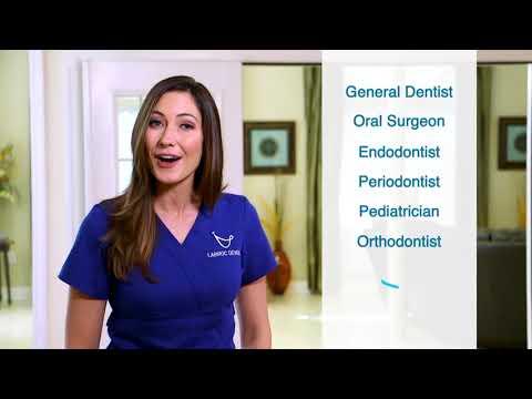 Bluwave Productions - Medical  /Dental / Assisted Living Samples