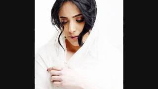 Abir Nehme - Hati Yadayki