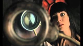 На AXN SCI-FI сериал «Зов крови» — Lost Girl