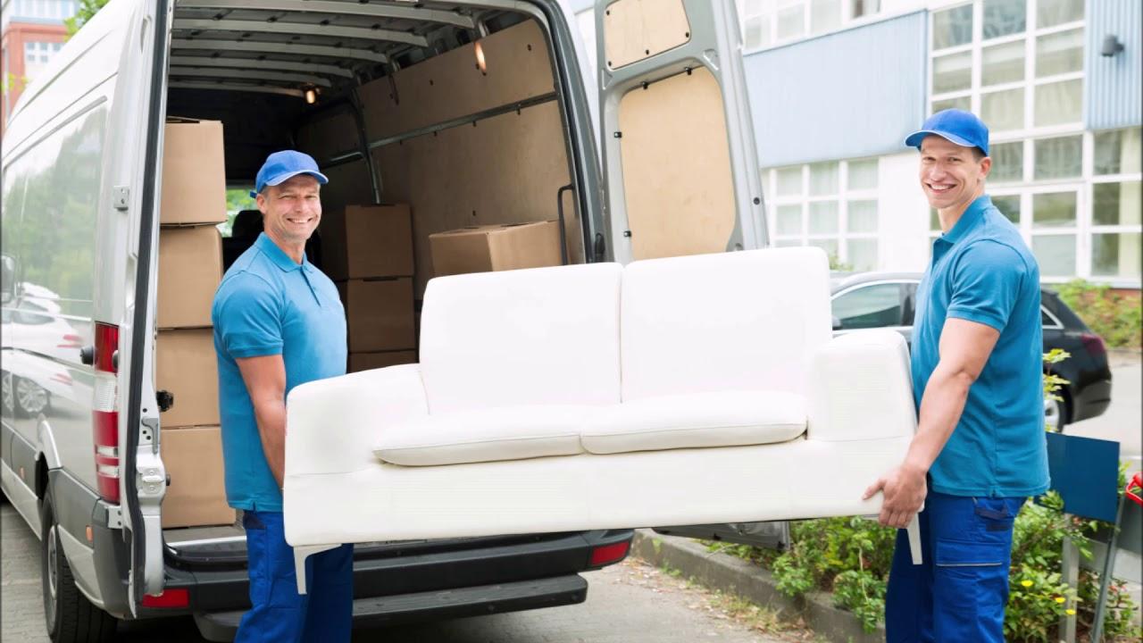 Albuquerque Nm Abq Household Services