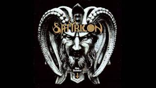 Watch Satyricon That Darkness Shall Be Eternal video