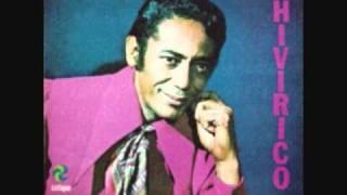 Hay que vivir el momento Chivirico Davila 1971