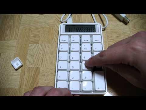 takumi-10key-calculator-(aka-alpsulator)-new?-xm-cream-switch