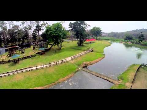 Agodi Gardens profile video mp4