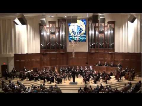 Leontiev/ Mussorgsky: Pictures at an Exhibition(2012.01.28).wmv