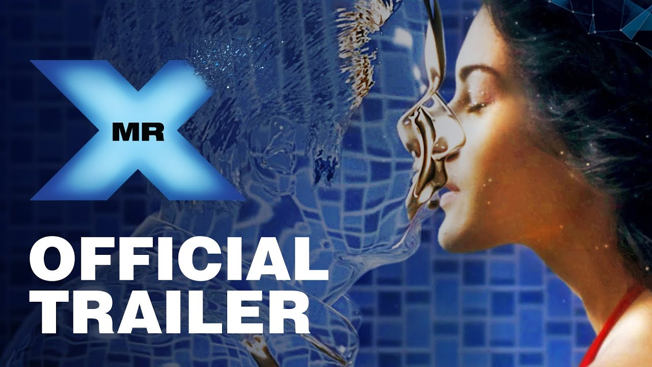 mr.x movie songs for