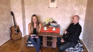 Секс, успех и техника достижения победы от Вице-Мисс Москва Регины. Part 1