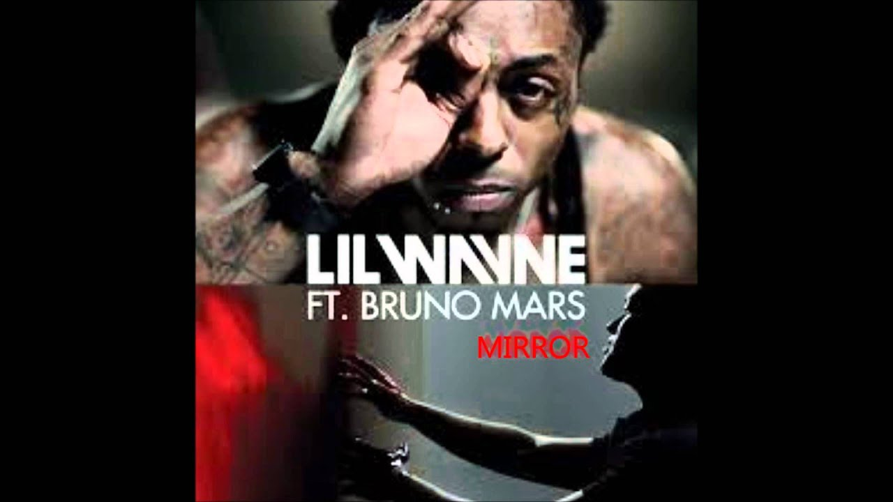 mirror ft bruno mars download