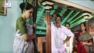 "Video ""Soundraya Lehri"" | Shakeela | Telugu Movie Part 3 download MP3, 3GP, MP4, WEBM, AVI, FLV Agustus 2018"