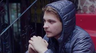 Roope Salminen & Koirat - Sinulle mutsi (virallinen musiikkivideo)