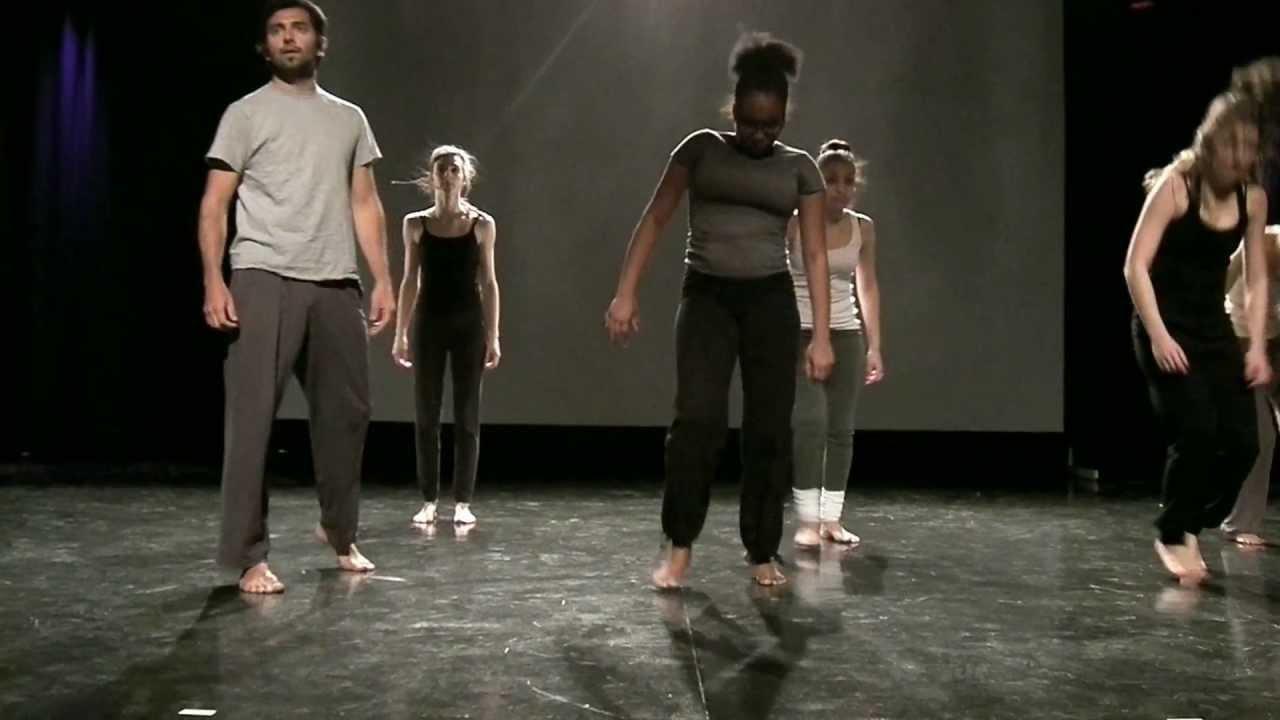 spectacle de danse contemporaine hd youtube. Black Bedroom Furniture Sets. Home Design Ideas
