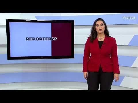 Em São Paulo, Polícia Federal prende acusado de pedofilia em flagrante