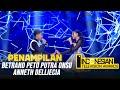 BETRAND PETO PUTRA ONSU X ANNETH - SAHABAT TAK AKAN PERGI | INDONESIAN TELEVISION AWARDS 2021