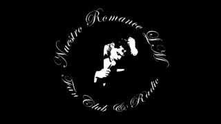 Luis Miguel Mini Amor Karaoke Sin voz,sin letra