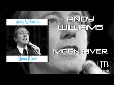 Andy Williams - Moon River mp3