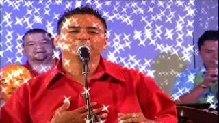 Grupo Gale   Como Duele Llorar En Vivo Video Official En HD    JP Isaza Productions mpeg4