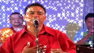 Grupo Gale   Como Duele Llorar En Vivo Video Official En HD    JP Isaza Productions mpeg4