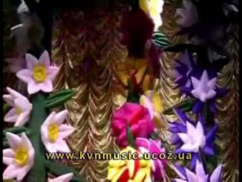Пневмоцветы