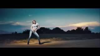 Emrah Karaduman - Cevapsız Çınlama (feat. Aleyna Tilki) - Teaser